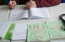 Peste 75% dintre medicii de familie din Teleorman semnaseră, până joi dimineaţă, acte adiţionale la contractul cu CJAS