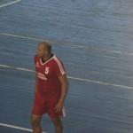 Antrenorul Nedelcu are în palmares titlul naţional şi zeci de jocuri în Europa!