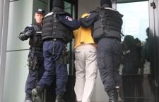 Percheziţii în Teleorman. Vizat – un grup infracţional specializat în înşelăciuni şi furturi auto