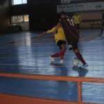 Campionatul judeţean de fotbal în sală – Spectacol la prima etapă a competiţiei
