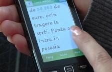 """Metoda """"Accidentul"""" – denumirea modului de operare în cazul înşelăciunilor prin telefon"""