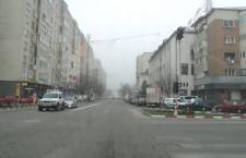 Alexandria – Şoferii care încalcă regulile de circulaţie se vor trezi cu amenzile acasă