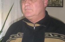 Ioan Voicu iese din rîndul conservatorilor teleormăneni