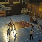 LNBF etapa 26 – Echipa din Alexandria şi-a asigurat locul 6!