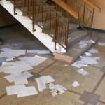 Războiul adreselor fără rost – Birocratism şi ineficienţă la Casa de cultură Turnu Măgurele