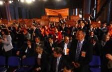 Povestea delegaţilor PDL Teleorman la Convenţie merge mai departe – Contestaţiile lui Florescu şi Ţole au fost admise la Bucureşti