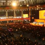 Majoritatea democrat-liberalilor teleormăneni au votat pentru Vasile Blaga