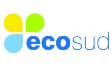 Eco Sud deschide un nou capitol ecologic in judetul Teleorman