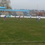 """Liga a 3-a, seria a 3-a – FCM Alexandria în faţa """"meciului adevărului""""!"""