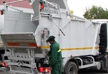 Tarifele la gunoi cresc, pe fondul intrării în funcţiune a Depozitului de la Mavrodin