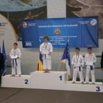 CN de karate shotokan – Şase medalii pentru teleormănenii de la Miyamoto Musashi