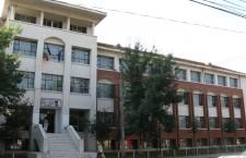 """Ziua porţilor deschise la Şcoala Gimnazială """"Mihai Viteazul"""" din Alexandria"""