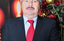 Deputatul Valentin Boboc, interimar la PSD Videle
