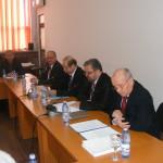 Bugetul local pe 2013 a fost aprobat la Alexandria