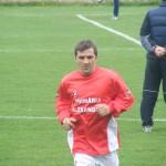 Conducerea clubului FCM Alexandria a decis – Dan Voicilă a fost exclus din lotul echipei!