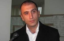 Deputatul Alin Bucur, exclus din PP-DD
