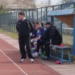 Liga a 3/a, seria 3 – Un dram de speranţă pentru FCM Alexandria!