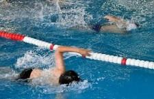 """Au început înscrierile pentru """"Cupa municipiului Alexandria la înot"""""""
