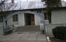 Marian Tudorică, primarul comunei Troianul, va fi suspendat din funcţie până la sfârşitul acestei luni