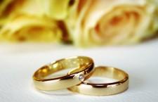 """O nouă ediţie """"Nunta de aur"""" la Alexandria"""