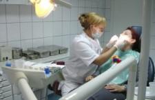 Teleormănenii pot beneficia de o serie de servicii de medicină dentară fără plată
