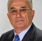 Senatorul Timotei Stuparu iniţiază propuneri legislative la sugestia teleormănenilor