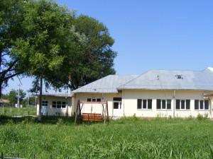Paradoxuri locale – Centrul de Bătrâni din Zimnicea nu poate funcţiona pentru că primăria nu poate angaja personal