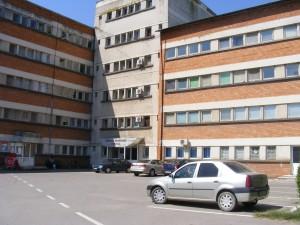 """Spitalul din Zimnicea se află într-o luptă continuă pentru finanţare – Petre Pârvu: """"Spitalul acesta e vital pentru zona noastră. Dacă se închide, oamenii ăştia o să moară"""""""