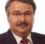 Interimatul lui Valentin Boboc la conducerea Organizaţiei PSD Videle expiră