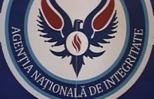 Consilier local de la Drăgăneşti-Vlaşca, găsit incompatibil de ANI