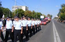 Parlamentarii PSD se plâng că nu au fost invitaţi la Ziua Pompierilor