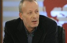 """Exclusiv – Andrei Gheorghe: """"Un jurnalist bun e acela care poate să scrie teoria relativităţii pentru copiii de la grădiniţă"""""""