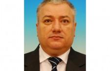 Cine am fost şi ce am ajuns! – Marin Almăjanu, un deputat longeviv şi, în general, absent