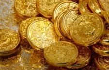 Un teleormănean riscă să piardă o avere, după ce i-a acordat încrederea unui potenţial cumpărător de monede de aur