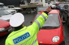 Parlamentari teleormăneni împotriva noului proiect de cod rutier
