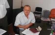 După ce a condus 29 de ani Casa de cultură Alexandria, Constantin Mocanu demisionează înainte de pensie