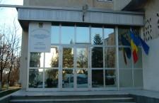 Concursul pentru ocuparea postului de manager al Centrului Cultural se repetă pentru a patra oară
