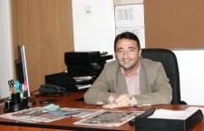 Florin Titirişcă, surpriza alegerilor din PNL Teleorman?