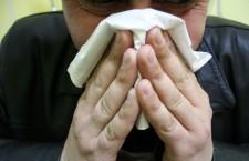 Al doilea deces cauzat de gripă, în Teleorman