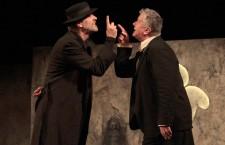 Săptămâna aceasta, spectacole de teatru profesionist pe scena Casei de Cultură din Alexandria