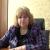 Valeria Gherghe rămâne la conducerea învăţământului teleormănean