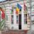 Conferinţă de presă la PSD – Lămurirea unor aspecte politice