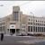 34 de posturi de inspectori, disponibile la Direcţia Regională Antifraudă Alexandria