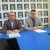 Liberalii şi-au stabilit staff-ul de campanie. Cristi Barbu şi Eugen Pîrvulescu se vor ocupa de zonele Zimnicea şi Videle