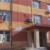 ISJ Teleorman a publicat lista cu punctajele acordate solicitanţilor gradaţiei de merit