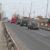 Pentru aproximativ 2 luni, circulația pe Podul de peste râul Vedea va fi restricționată pentru reabilitare