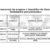 CV-urile a cinci candidaţi la funcţiile de conducere în şcolile teleormănene, evaluate diferit de comisiile de concurs – Ministrul Educaţiei va trimite Corpul de Control pentru analizarea acestor situaţii