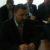 Teleormăneanul Dorin Sandu-Voicu, numit la conducerea Administraţiei Naţionale a Rezervelor de Stat