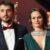 """De la Ideo Ideis, pe covorul roşu la Berlinala 2017 – Alexăndreanul Mircea Postelnicu, protagonist în filmul """"Ana, mon amour"""""""