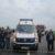 Doi tineri şi-au pierdut viaţa într-un accident pe DE 70, în apropiere de Plosca / FOTO